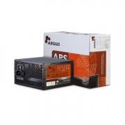 Argus APS-720W PC Netzteil