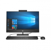 HP ProOne 440 G5 All in one PC