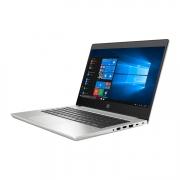 HP Probook 430 G6 silber Notebook