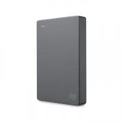 Seagate Basic Portable Drive