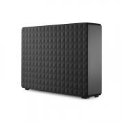 Seagate Expansion Desktop externe Festplatte