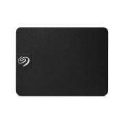 Seagate Expansion SSD 1TB schwarz