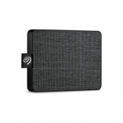 Seagate One Touch SSD schwarz