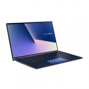 ASUS ZenBook 15 UX534FA-A8080R Royal-Blue