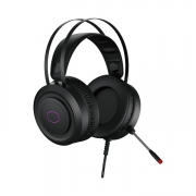 CoolerMaster Gaming Headset CH-321