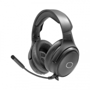 CoolerMaster Gaming Headset MH-670