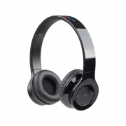 Gembird Bluetooth Headset BHP-BER-BK schwarz