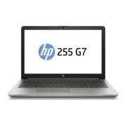 HP 255 G7 Notebook silber
