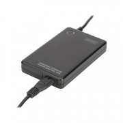 Digitus Universal Notebook Power Adapter 90W