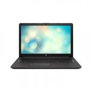 HP 250 G7 Notebook schwarz