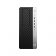 HP Elitedesk 800 G5 MT