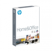 HP Home and Office Papier 500 Blatt A4