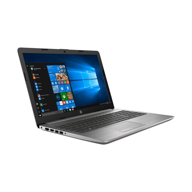 HP Notebook 255 G7 linke seite