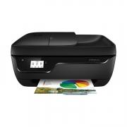 HP OfficeJet 3835 Tintenstrahl Multifunktionsgerät