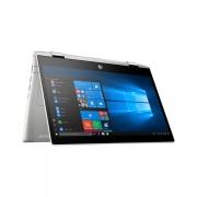 HP ProBook X360 440 G1 Convertible