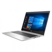 HP Probook 450 G6 silber schwarz 15 zoll