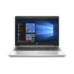 HP Probook 450 G7 front