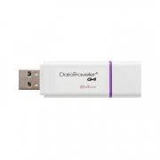 Kingston DataTraveler G4 64GB USB Stick