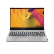 Lenovo IdeaPad S340-15API PlatinumGrey