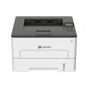 Lexmark B2236dw SW-Laserdrucker