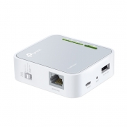 TP-Link AC750 TL-WR902AC Travel Router