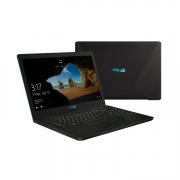 Notebook ASUS M570DD-E4003T 15,6 Zoll
