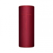 Logitech Ultimate Ears Megaboom 3 sunset red