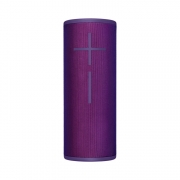 Logitech Ultimate Ears Megaboom 3 ultraviolet purple