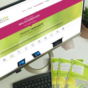 onlineschaufenster screenshot