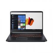 Acer ConceptD 5 CN517-71-769B Notebook schwarz