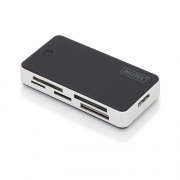 Digitus Card Reader All-in-One USB-3.0