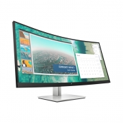 HP E344c Monitor