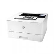 HP LaserJet Pro M404dn sw Laserdrucker weiss