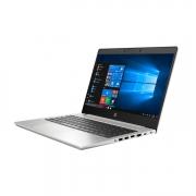 HP Probook 440 G7 rechts seitlich