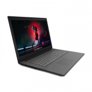 Lenovo V340-17IWL Notebook links