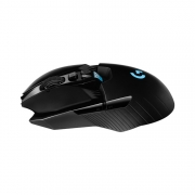 Logitech G903 Hero Lightspeed Wireless Gaming Mouse