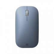 Microsoft Surface Mobile Mouse IceBlue