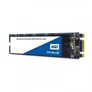 WD Blue 3D NAND SSD 250GB M.2 2280 SATA