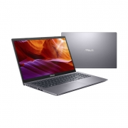 ASUS Business P1501JA-EJ028R Slate Grey