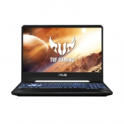 ASUS TUF Gaming FX505DT-BQ776T Stealth Black