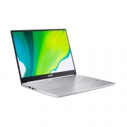 Acer Swift 3 SF313-52-55UT