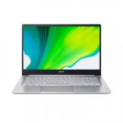 Acer Swift 3 SF314-42-R86V silber