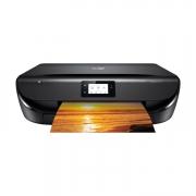 HP Envy 5010 Tintenmultifunktionsdrucker mit Scanner