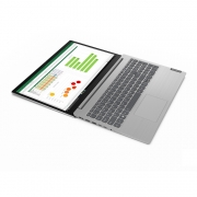 Lenovo ThinkBook 15 G1