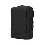 TARGUS Cypress Convertible Backpack