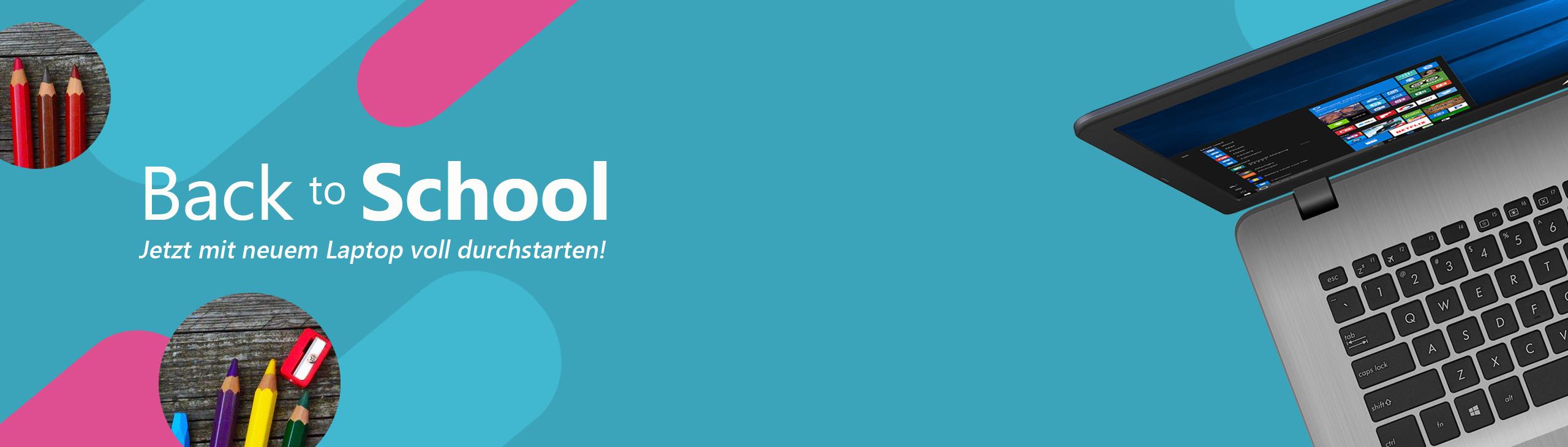 Banner HalloSchule ohne Infotext