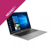 LG gram 17 Business Edition Notebook Neuheit