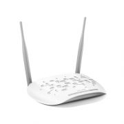 TP-Link TL-WA801ND WirelessN Access Point