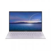 ASUS ZenBook 14 UM425IA-AM036T