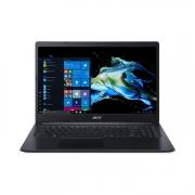 Acer Extensa 15 EX215-22-R0VD